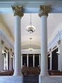 Courtroom, Byron R. White U.S. Courthouse, Denver, Colorado LCCN2010719078.tif