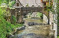 Coussane River in Estaing 02.jpg