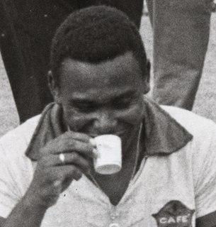 Antônio Wilson Vieira Honório Brazilian footballer and manager