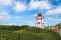 Covehead harbour lighthouse.jpg