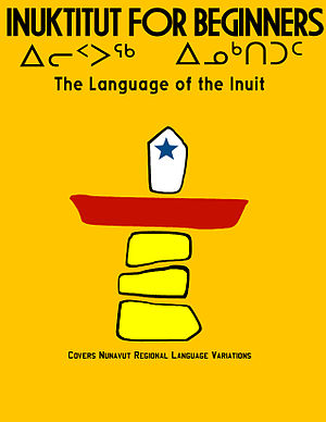 Writing the Inuit Language