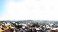 Coyutla,Ver-2021.png