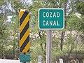 Cozad Canal P6060674.jpg