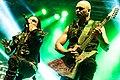 Cradle Of Filth With Full Force 2018 13.jpg