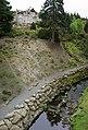 Cragside house and rock garden.jpg