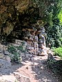 Creswell Gorge, Creswell Craggs, Notts (13).jpg
