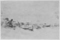 Crevel - Paul Klee, 1930, illust 37.png