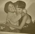 Crianças Vietnamitas.jpg