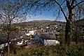 Crickhowell, Wales IMG 00427.jpg - panoramio.jpg