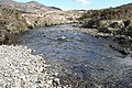 Crinnagh River - geograph.org.uk - 776926.jpg