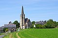 Crissay-sur-Manse (Indre-et-Loire). (14627847312).jpg
