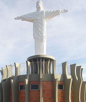 Cristo de Cristais.JPG