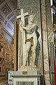 Cristo della Minerva 2010 2.jpg