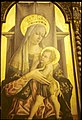Crivelli montefiole Madonna detail.jpg