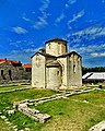 Crkva sv. Križa u Ninu.jpg