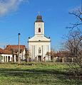 Crkva svetog Petra i Pavla, Kolari 03.JPG