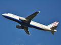 Croatia Airlines A320-214 9A-CTK.jpg
