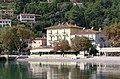 Croatia BW 2014-10-10 12-43-55.jpg