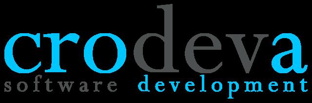 Datei:Crodeva-Logo.png