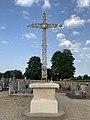 Croix Cimetière Savigneux Ain 2.jpg