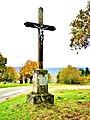 Croix de Saint-Vernois. Rang.jpg