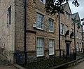 Cromwell House, 68, West Gate, Mansfield (Now Barnett & Turner) (5).jpg