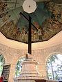 Cross of Magellan Cebu City.JPG