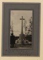 Cross of sacrifice for Edmonton soldiers (HS85-10-40544) original.tif