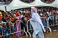 Crowd cheering Lagos masquerade.jpg