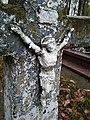 Crucifix in Cemetery in Slawno GrMOs2019 (1).jpg