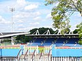 Crystal Palace Athletics Stadium - geograph.org.uk - 1352835.jpg