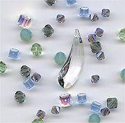Lead crystal beads (including Swarovski and Preciosa) 180px-Crystbeads