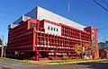 Cuartel Central SBVQ.jpg