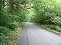 Cufaude Lane - geograph.org.uk - 820772.jpg
