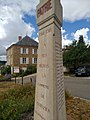 Cuinzier - Monument aux morts 1 (août 2020).jpg