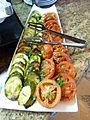 Cuisine of Israel P1040895.JPG