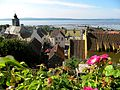 Culross, general view.jpg
