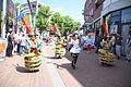 Culturele stad aan de maas Spijkenisse.jpg