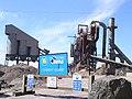 Cunmont Quarry - geograph.org.uk - 10012.jpg