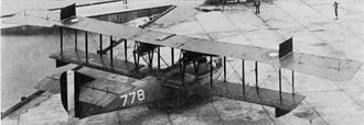 Curtiss Model H - Curtiss H-12L in U.S. Navy service.