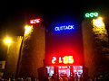 Cuttack railway station.JPG