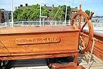 Cutty Sark 26-06-2012 (7471575294).jpg