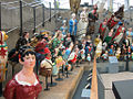 Cutty Sark figureheads.jpg
