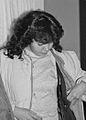 Cutumay Camones Cleveland 1987 22.jpg