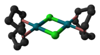 Cyclooctadiene-rhodium-chloride-dimer-3D-balls.png