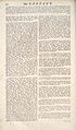 Cyclopaedia, Chambers - Volume 1 - 0017.jpg