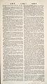 Cyclopaedia, Chambers - Volume 1 - 0149.jpg