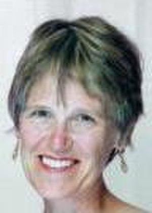 Cynthia Ann Bashant - Image: Cynthia Ann Bashant 2015