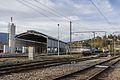 Dépôt-de-Chambéry - IMG 3729.jpg