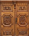 Détail de la porte du temple.jpg